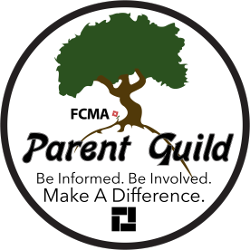 FCMA Parent Guild